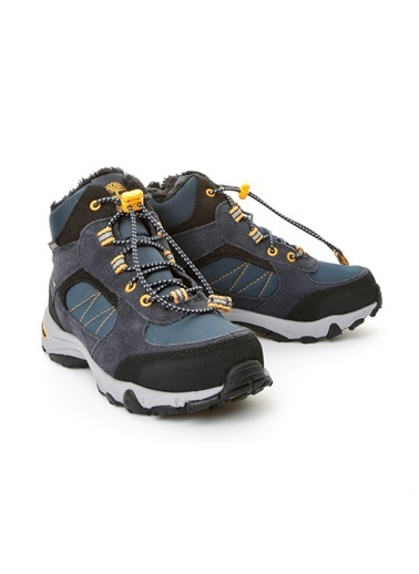Ossipee Mid Bungee GTX WL-Timberland
